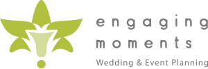 Logo of Engaging Moments